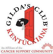 Gilda's Club.jpg