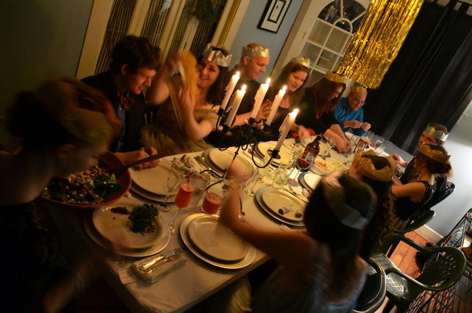 Christmas Dinner 2012.jpg