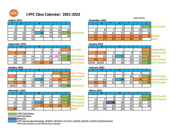 2021-2022 LYPC Calendar_FINAL.png