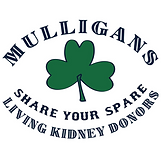 mulligans square.png