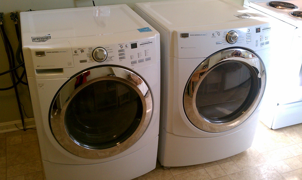 washer and dryter.JPG