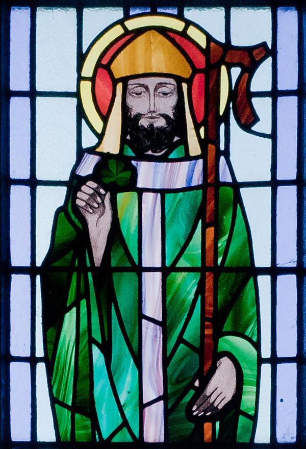 St. Patrick.jpg