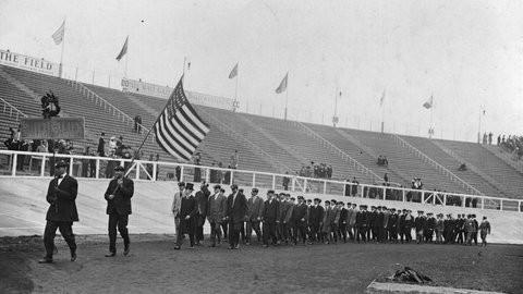 1908 Olympics Flag.jpg