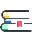 icons8-book-stack-128.png