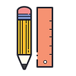 icons8-design-200.png