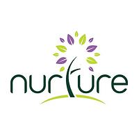 nurture-logo.png