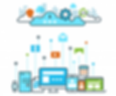 cloud_storage.png