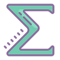 icons8-sigma-128.png