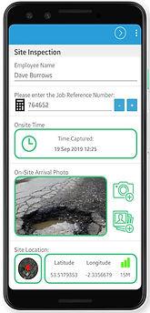MobileApp_edited.jpg