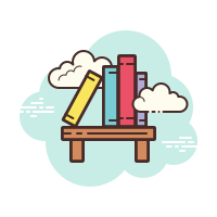 icons8-book-shelf-200.png