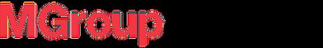 mgroup-logo.png