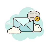 icons8-email-200.png