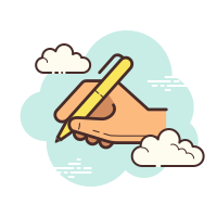 icons8-hand-with-pen-200.png
