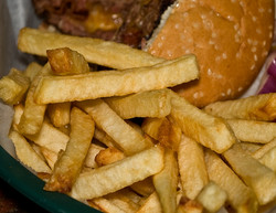 fries_1