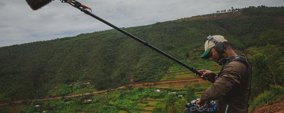 2018-4 A new rwanda 2.jpg