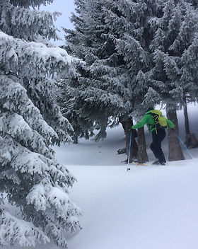 ski rando decouverteIMG_5230.JPG