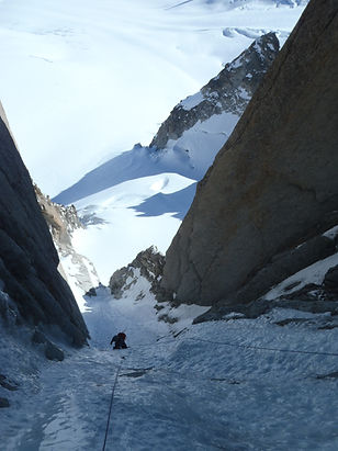 super couloir2