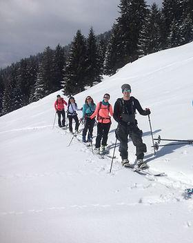 ski rando decouverteIMG_5419.JPG
