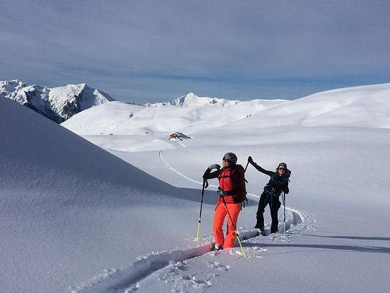 ski refuge.jpg