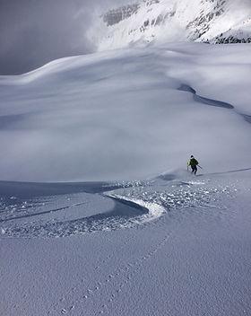ski rando decouverteIMG_1670.jpg