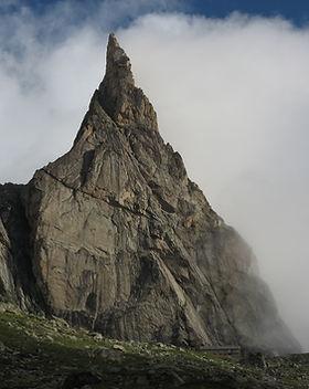 stage montagne, la berarde 210-1.jpg