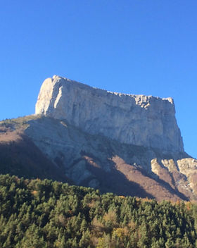 MONT AIGUILLE.IMG_7087.jpg