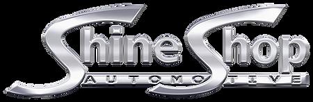 Shine Shop Automotive | Ceramic Coatings | Paint Correction | Auto Detailing | North Carolina | Greensboro | Ceramic Pro Carolina