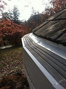 aluminum-gutter-guard-installation-servi