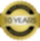 10YEARS.gif.opt132x134o0,0s132x134.png
