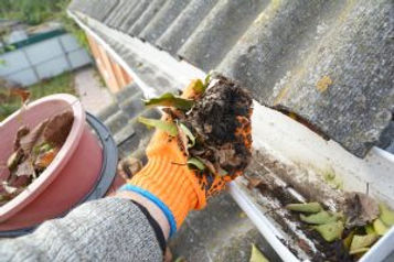 how-to-clean-gutters-300x200.jpg