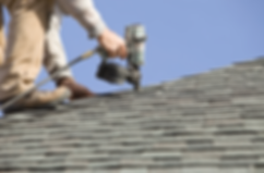 Free-Roofing-Inspections-Hail-Damage-Sto