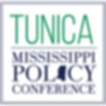 Tunica-Logo-.jpg