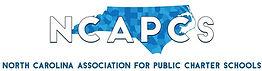 NCAPCS-Logo.jpg