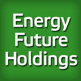Energy Future Holdings