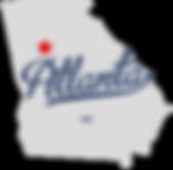 Atlanta_Map_ACT.png