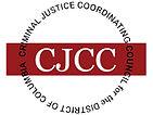 cjcc.jpg