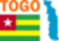togo_withflag-1024x711.jpg