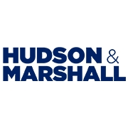 Hudson & Marshall