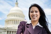 Hiring-a-Lobbyist-101-1030x687.jpg