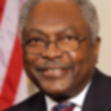 James Clyburn.png