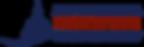CBCI-Logo-Horizontal-1-1.png
