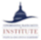 CBCI_Logo.png