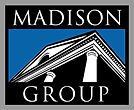 Madison_Group_logo.jpg