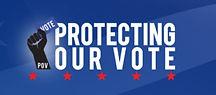 POV_protectingOurVotePac_logo_edited.jpg