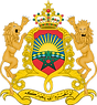 1200px-Coat_of_arms_of_Morocco.svg.png