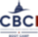 CBCI19001_Boot Camp Logo_FINAL (1).png