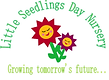 Little Seedlings.png