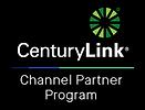 Channel Partner Badges_Channel Partner P