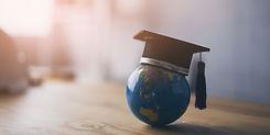 globe-graduation-cap.jpeg