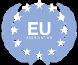 EU Association Logo